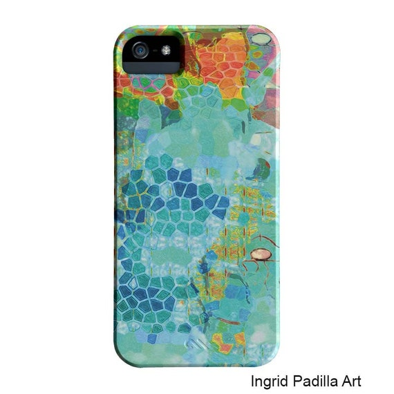 iPhone 7 case, Blue , iPhone 6s Case, Galaxy S7 Case,  Art, iPhone 8 plus case, iPhone 5S case, iPhone 8 Plus case, Galaxy S6 Case