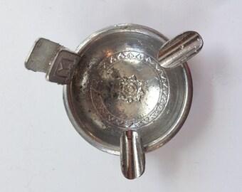 Miniature German Astray