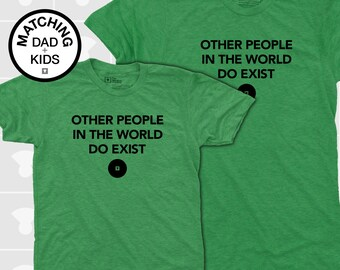 Dad Gift, Father Son Matching Shirts, Matching Shirts, Matching Dad Son, Daddy Daughter Matching, Dad Baby Matching Shirts, Travel,