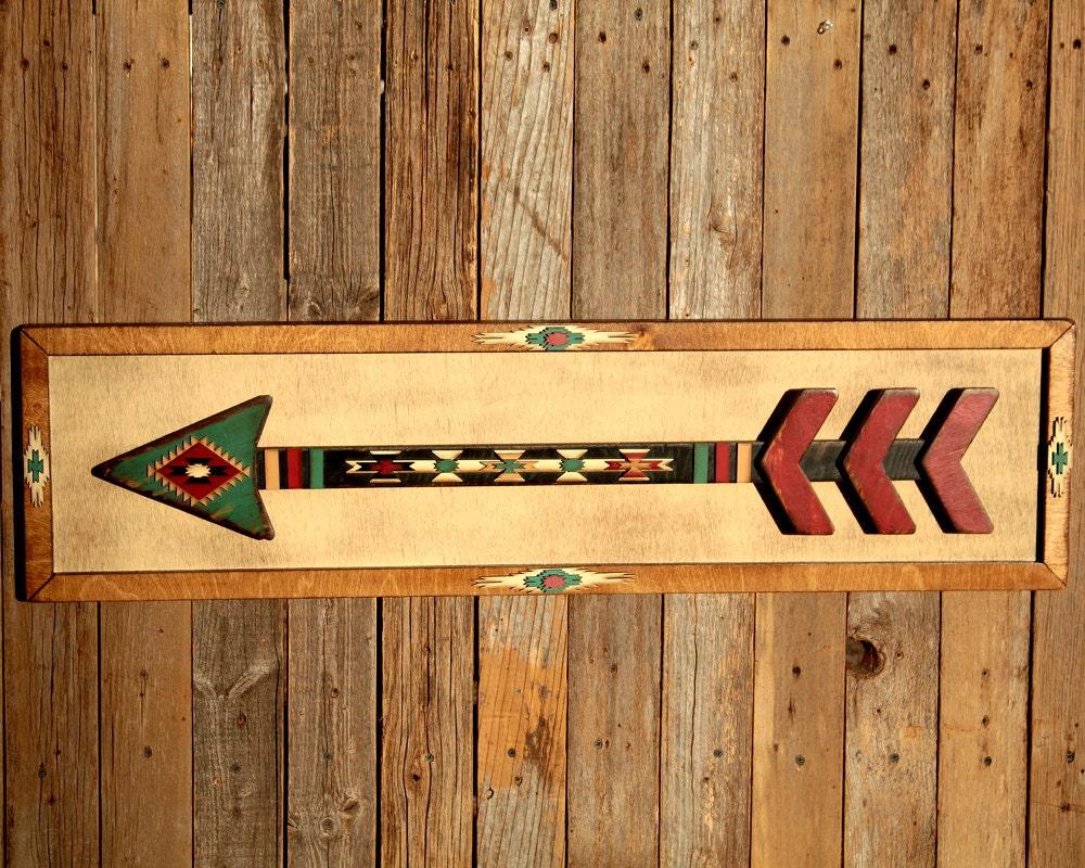 Home Decorators Collection » wooden scissors wall decor   Home ...