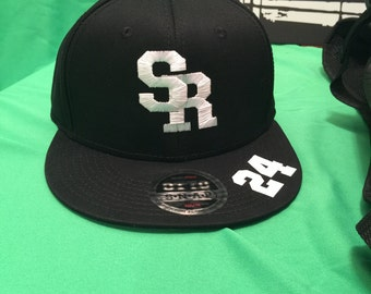 Baseball hats, custom embroidered hats, personalized hats, baseball team  hats, custom team
