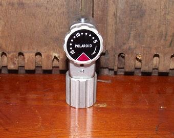 Polaroid Self Timer 192 Color Pack Camera Accessory