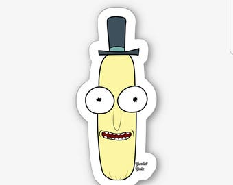Mr. Poopie Butthole
