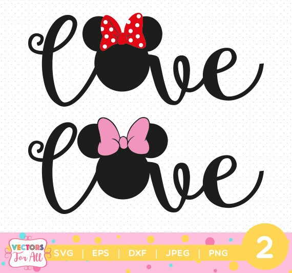 35 Awesome and Free Disney Fonts