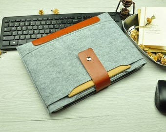 macbook 15 case macbook 15 sleeve macbook sleeve 15 macbook case 15 macbook sleeve air case 15 inch laptop sleeve