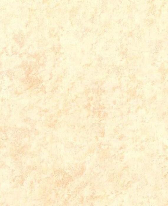 fond d'ecran beige