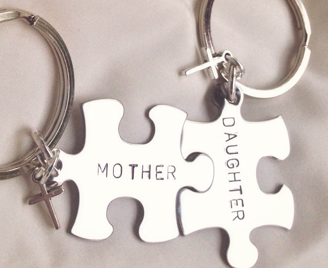 96 Good Birthday Gifts For Mom From Daughter Mother