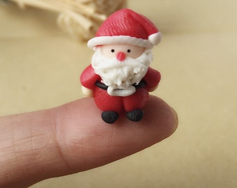 Miniature Santa Claus,Miniature Santa,Miniature Santa Dolls,Miniature Dolls,Miniature Xmas,Christmas,Xmas,Dolls and Miniature,Wholesale