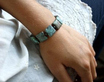 Bracelets STONE