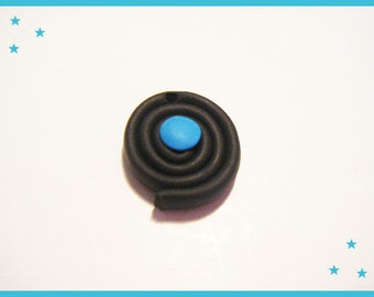 Pearl licorice Fimo polymer clay for your creations
