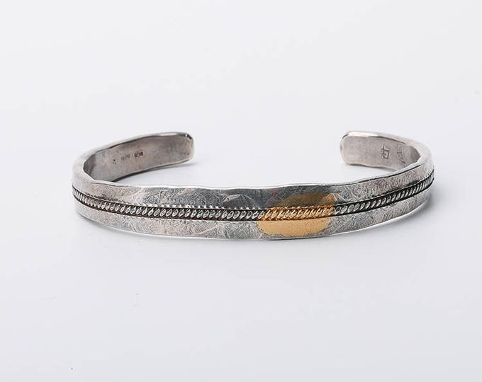 popular unisex cable stainless bracelet steel bangles cuff jewelry adjustable quality high braided product fashion gold