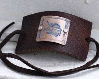 Unicorn Accessories for Hair, Unicorn Gift Ideas, Unicorn Gifts for Her, Unicorn Gift for Mom, Unicorn Gift for Girl, Unicorn Daughter Gift