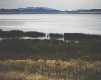 Utah Lake 4