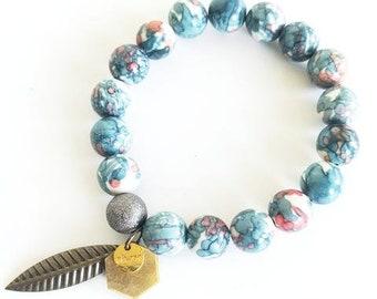 Bonko Bracelet