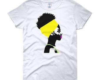 Naturalista t-shirt