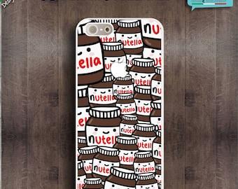 Custom cover for smartphone