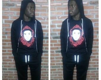 Trayvon T-shirt