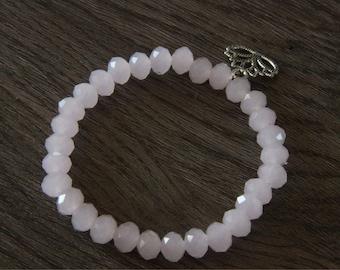 Rosita bracelet