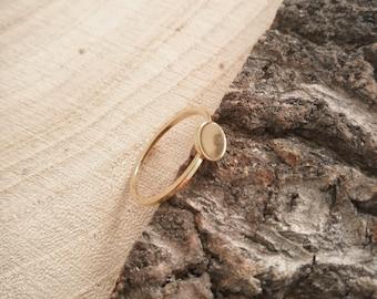 Lise ring