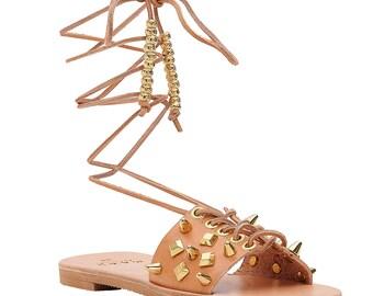 "Sandals ""Leanie""NEW"