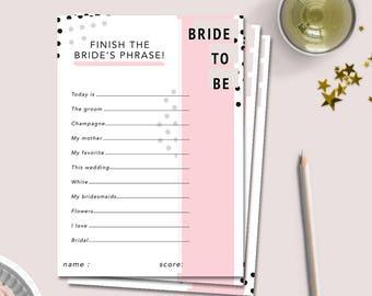 christian wedding advice to couple