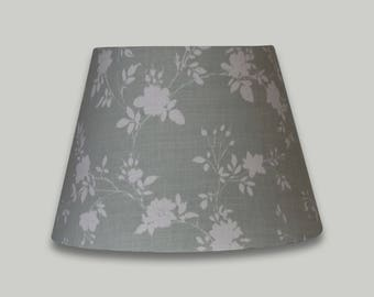 Carnival Rose Green Lampshade Empire Tapered Cone Lamp Shade Lightshade  25cm 30cm 35cm 40cm 50cm 60cm 70cm