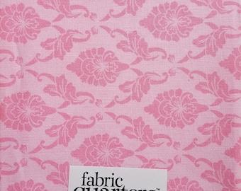 "Fabric Quarters Cotton Fabric 18""- Pink"