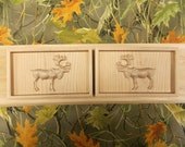 Wall Shelf, Shelves, Wood...