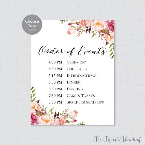 wedding order elita aisushi co