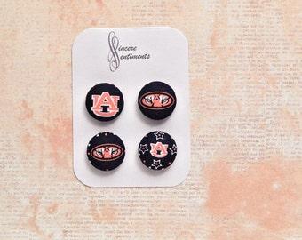 Auburn Magnets