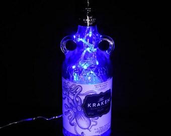 Kraken Light