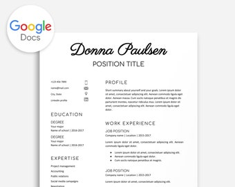 Google doc resume template resume template google doc google resume google doc resume template google doc google doc resume template google resume template google doc cover letter teacher resume yelopaper Images