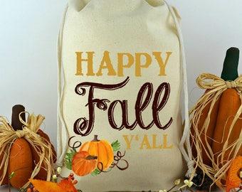 Halloween, Fall Decor, Halloween Decor, Happy Fall Y'All, Farmhouse Decor, Rustic Home Decor, Rustic Decor, Porch Decor, Fall Porch Decor