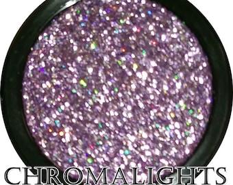 Chromalights Foil FX Pressed Glitter-Trixie
