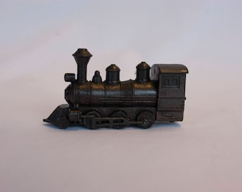 Pencil sharpener | Train