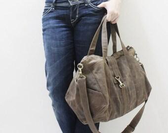 Mothers day Sale 30%, Tote Bag, zipper bag, Shoulder Bag, Diapers bag, Crossbody bag, Hobo Bag, Sport Bag, weekender Bag - DIAMOND