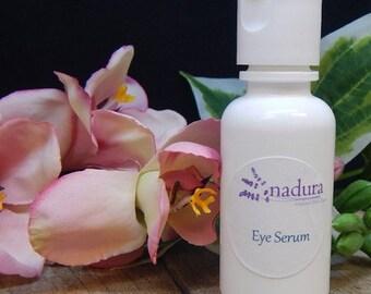Eye Serum - Anti-aging