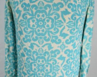 1960s Mini Dress, 1960s Dress, Vintage Dress, 1960s Mod Dress, Floral Print Dress, Dress, Vintage Dress, 1960s, Mini Dress, 60s Mini Dress