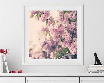 Paris photography, wall art canvas, Paris prints, extra large wall art, Paris wall art, framed wall art, blush pink wall art, gallery, photo