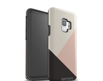 Samsung Galaxy S7 Case, Galaxy S9 Case, Galaxy S8 Case, Galaxy S9 Plus Case, Unique Case, Galaxy S8 Plus Case, Shockproof Case, Note 8 Case