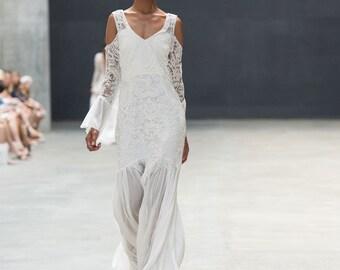 Good Life wedding dress