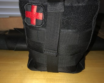 IFAK Trauma kit - Made to order