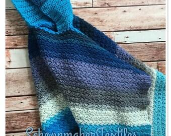 Car seat poncho **PDF Pattern**- Crochet pattern-Crochet carseat poncho pattern