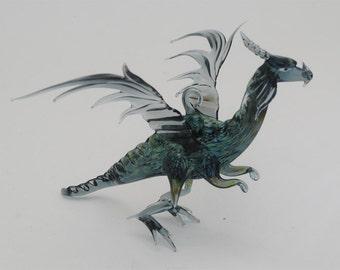 Dragon Yafet