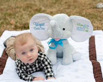 Personalized baby gifts etsy personalized gifts for kids babies negle Images