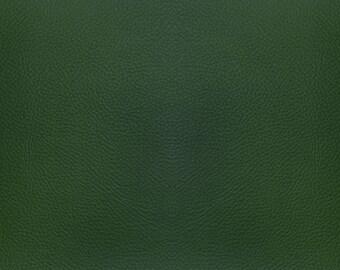 Fine leatherette - color tree leaf