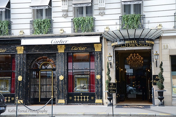 Shop for Cartier La Panthere Parfum. regey.cf offers Cartier La Panthere edp in various sizes at discount prices. Free regey.cf on orders over $