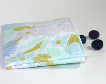 Reusable Snack Size Bag