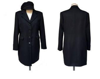 Manteau femme tres original