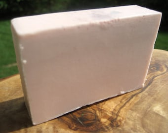 Pure Seduction Soap Bar